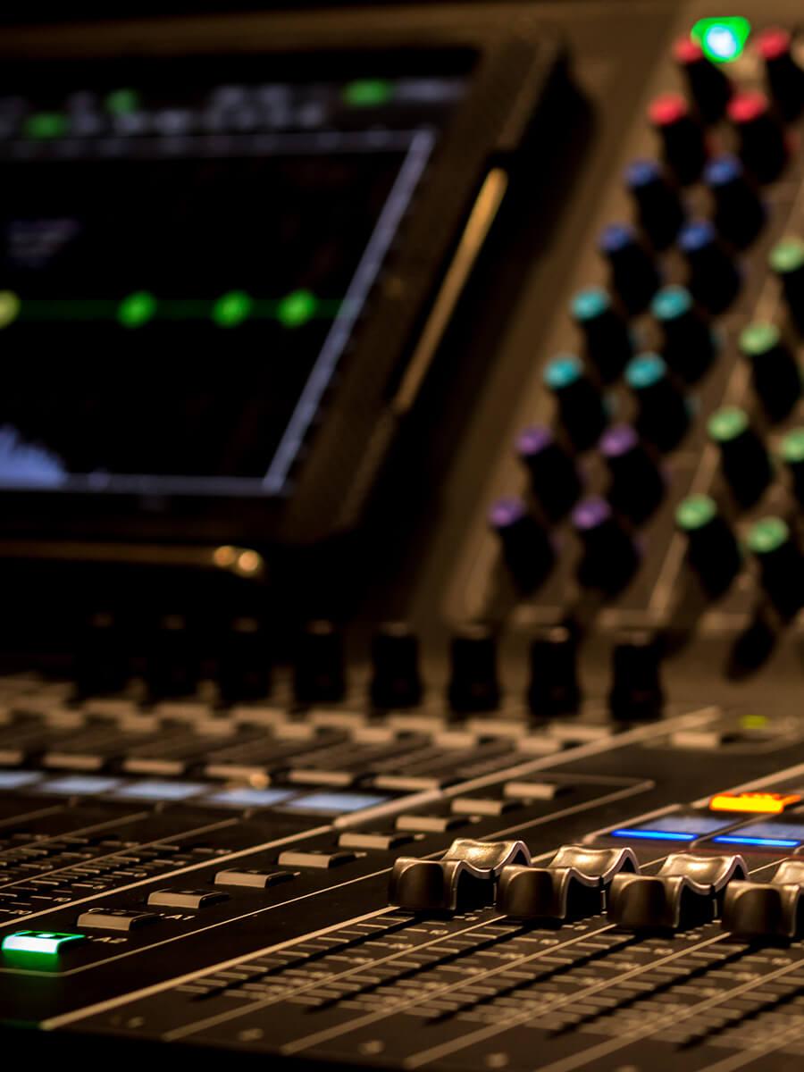 sound-design-effects
